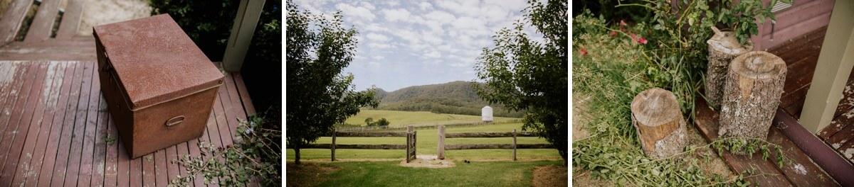 Lill-Nick-Melross-Farm-Wedding-Photography-40