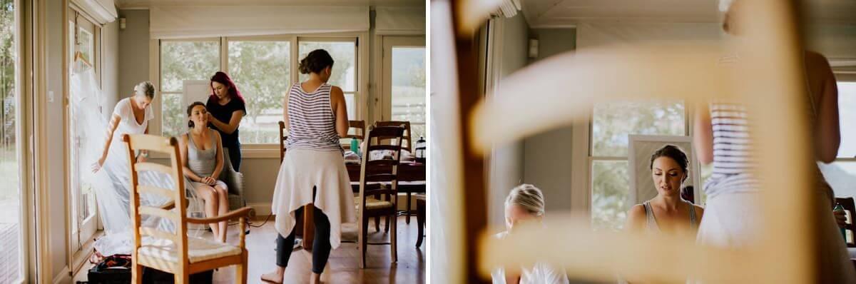 Lill-Nick-Melross-Farm-Wedding-Photography-48