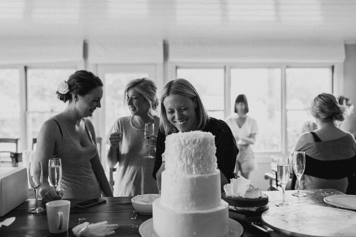 Lill-Nick-Melross-Farm-Wedding-Photography-60