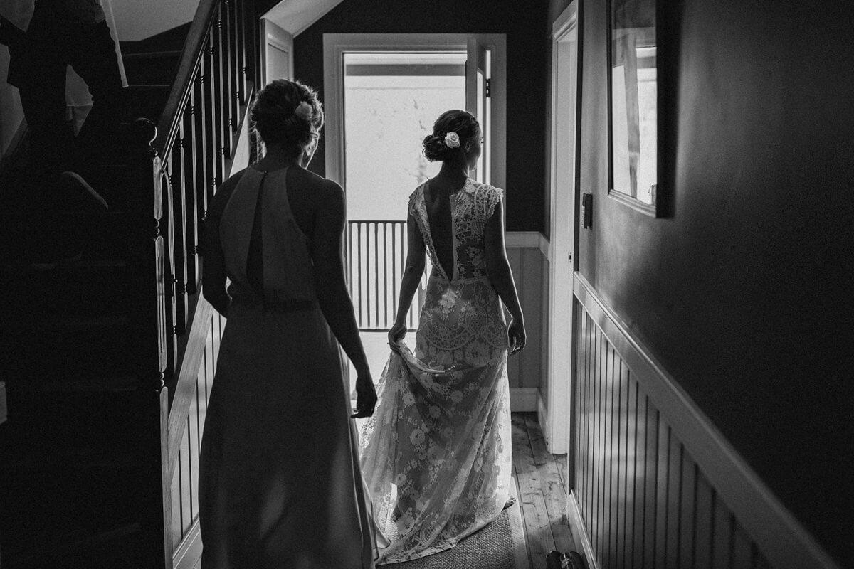 Lill-Nick-Melross-Farm-Wedding-Photography-61