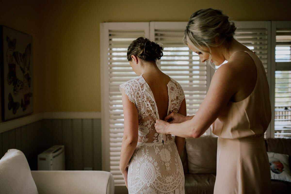 Lill-Nick-Melross-Farm-Wedding-Photography-62