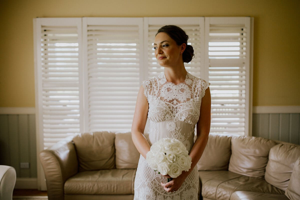 Lill-Nick-Melross-Farm-Wedding-Photography-65