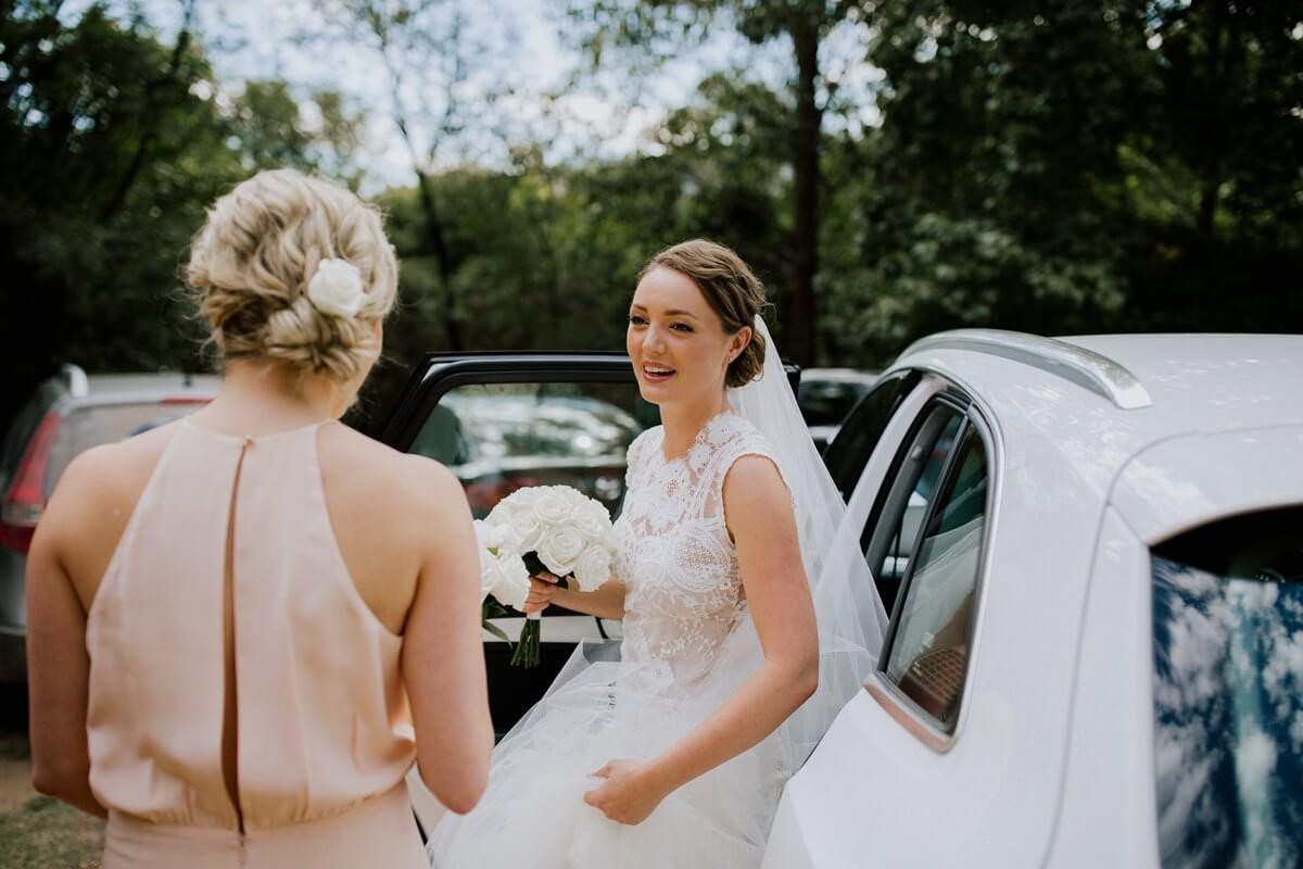Lill-Nick-Melross-Farm-Wedding-Photography-72