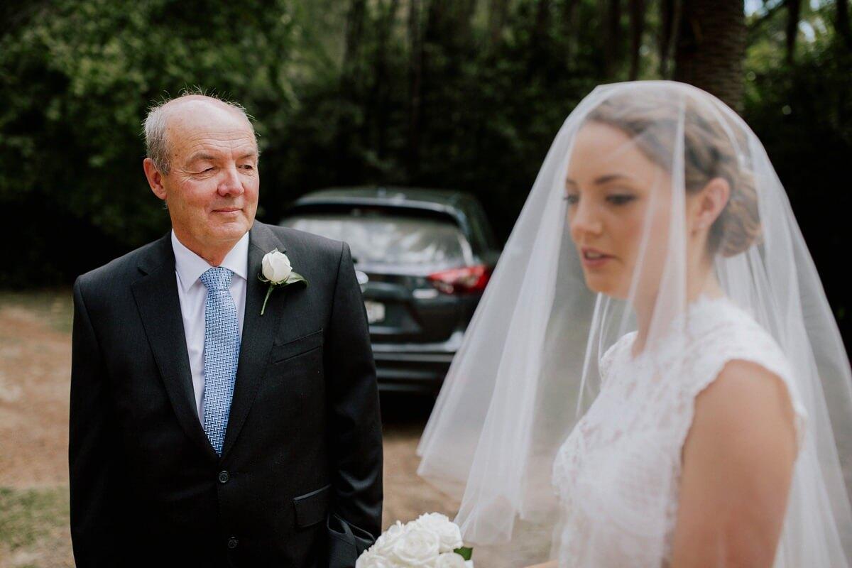 Lill-Nick-Melross-Farm-Wedding-Photography-75