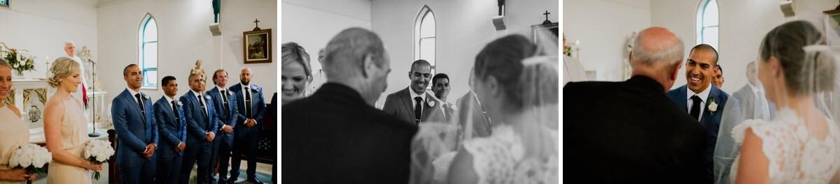 Lill-Nick-Melross-Farm-Wedding-Photography-77