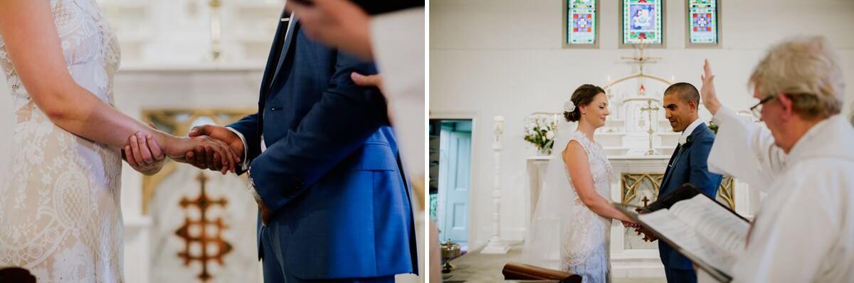 Lill-Nick-Melross-Farm-Wedding-Photography-87