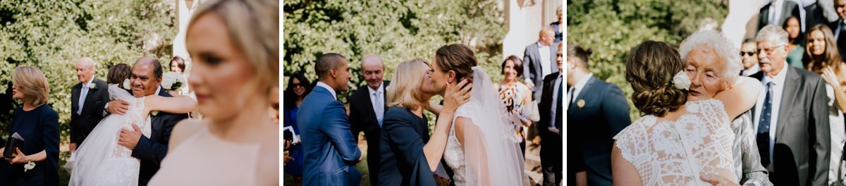 Lill-Nick-Melross-Farm-Wedding-Photography-99