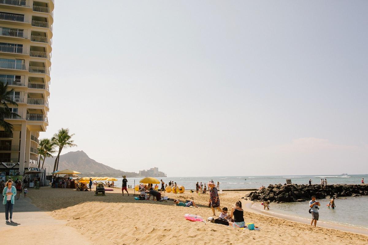 hawaii-wedding-photographer-carrie-steve-103