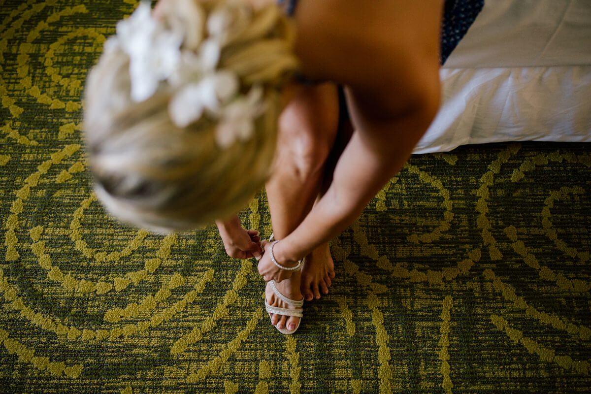 hawaii-wedding-photographer-carrie-steve-20
