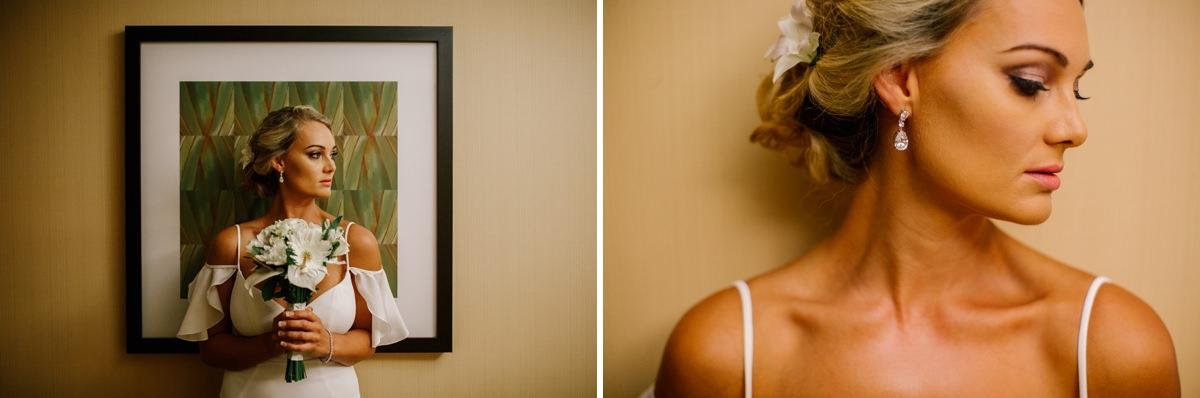 hawaii-wedding-photographer-carrie-steve-22