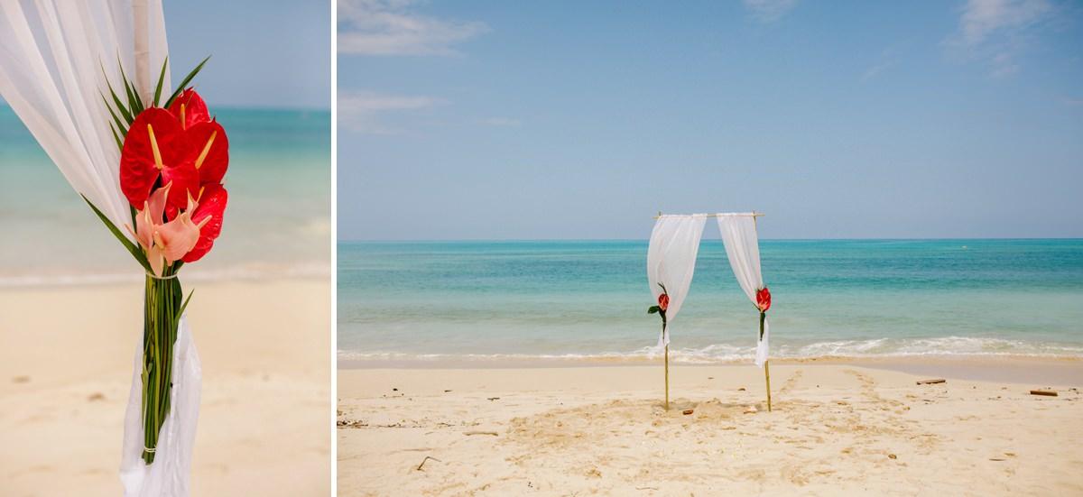 hawaii-wedding-photographer-carrie-steve-26