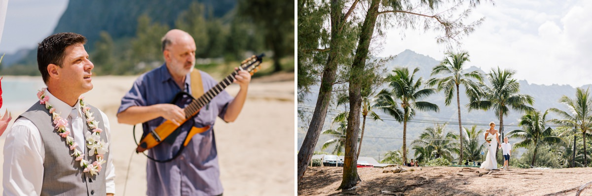 hawaii-wedding-photographer-carrie-steve-28