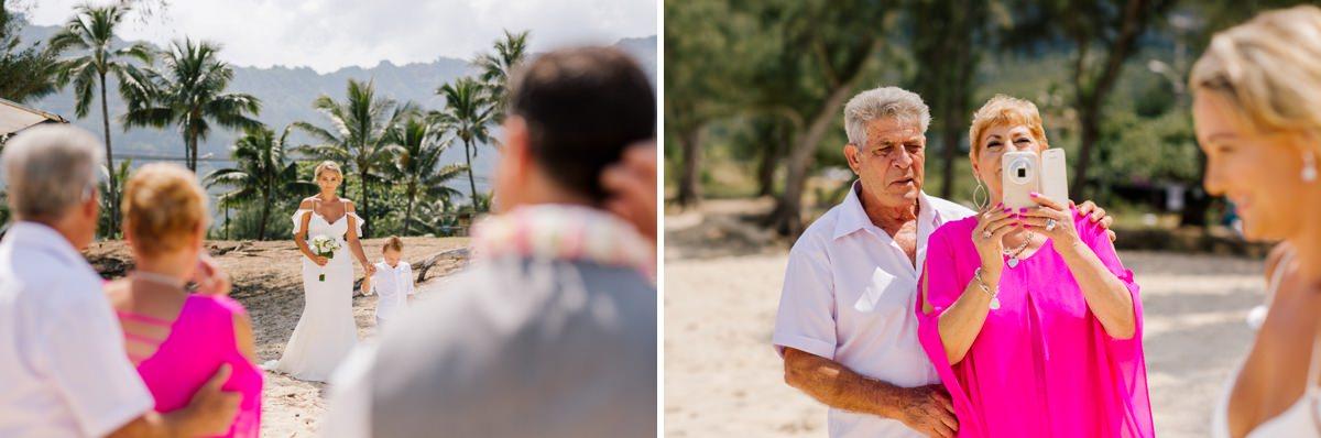 hawaii-wedding-photographer-carrie-steve-30