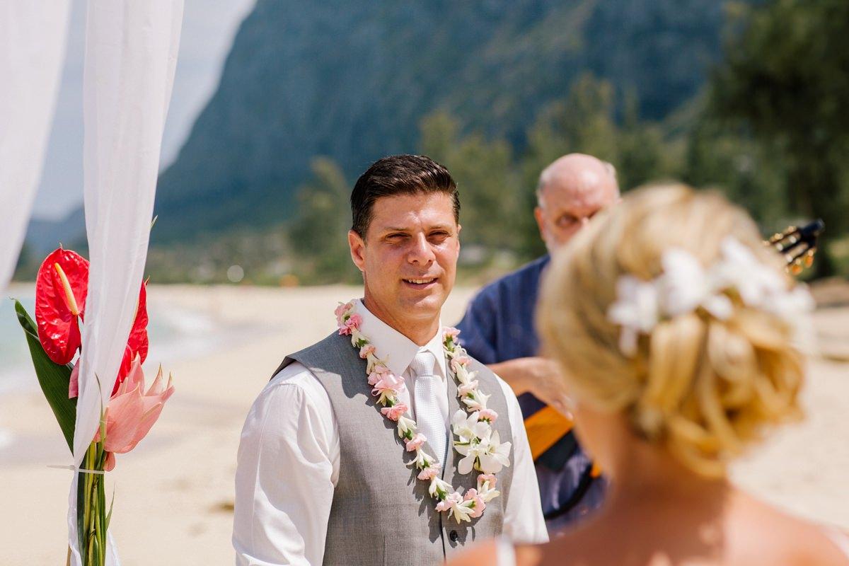 hawaii-wedding-photographer-carrie-steve-32