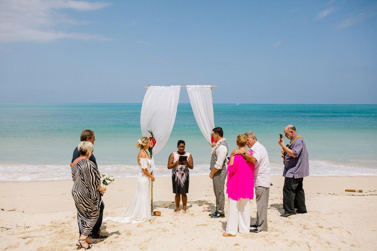 hawaii-wedding-photographer-carrie-steve-33