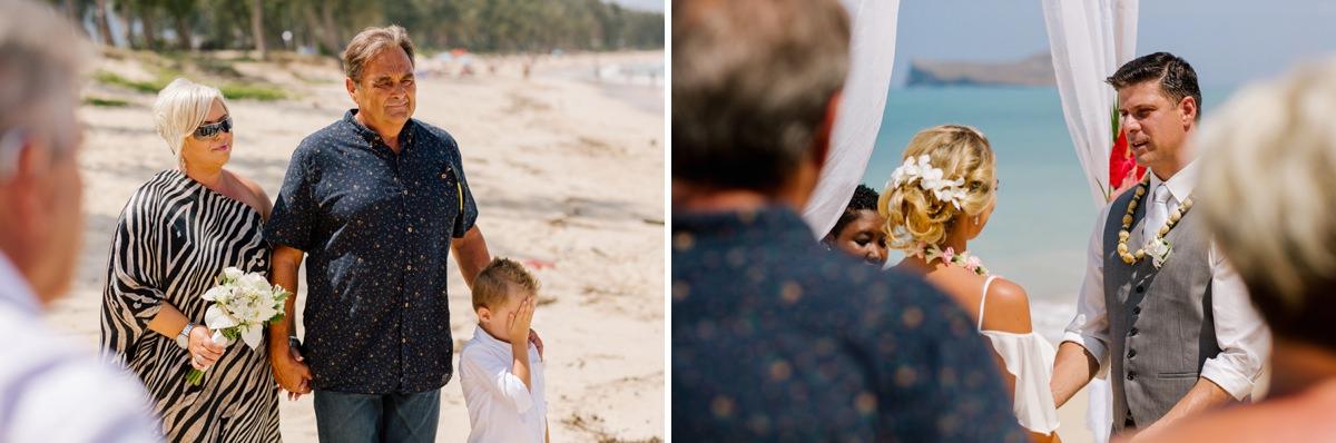 hawaii-wedding-photographer-carrie-steve-34