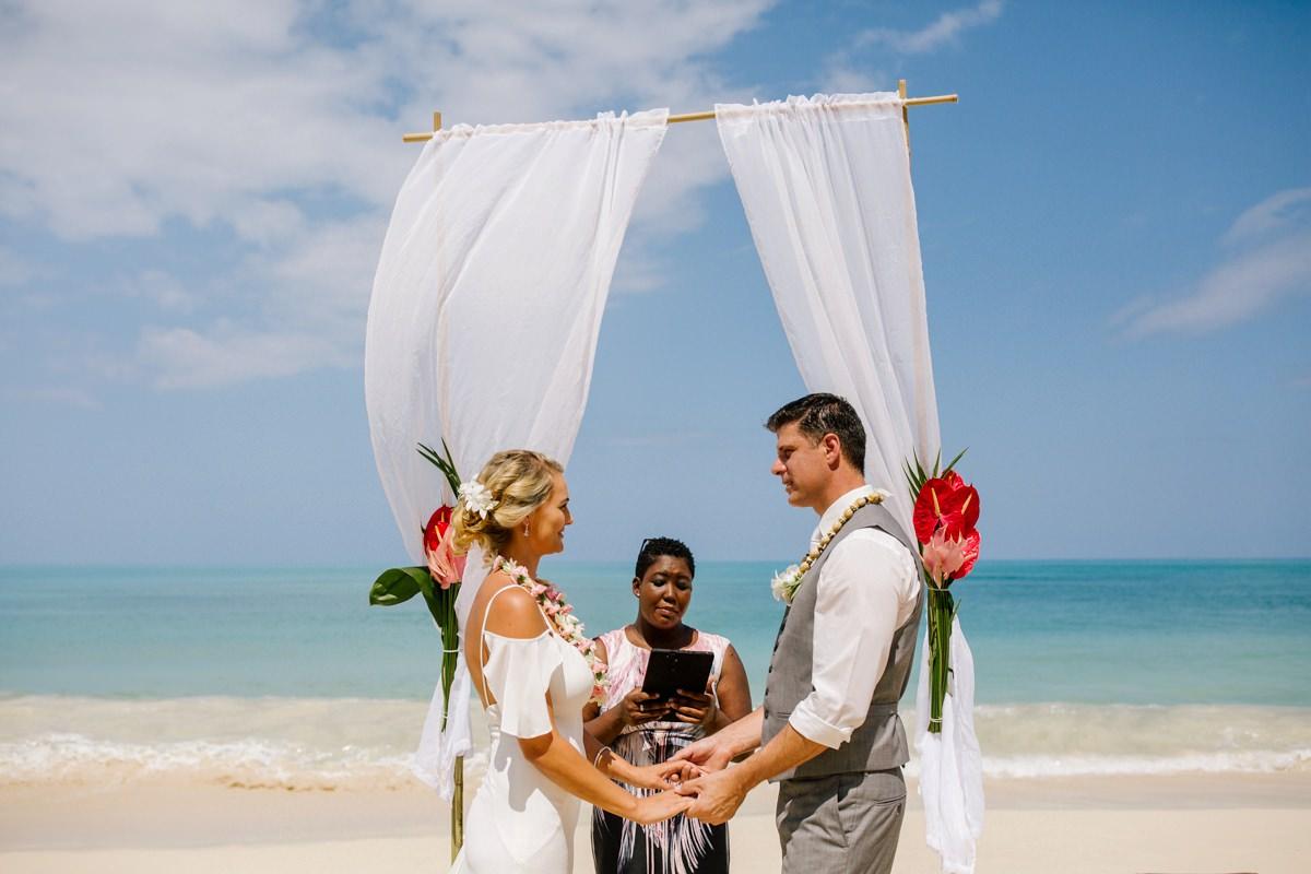hawaii-wedding-photographer-carrie-steve-35