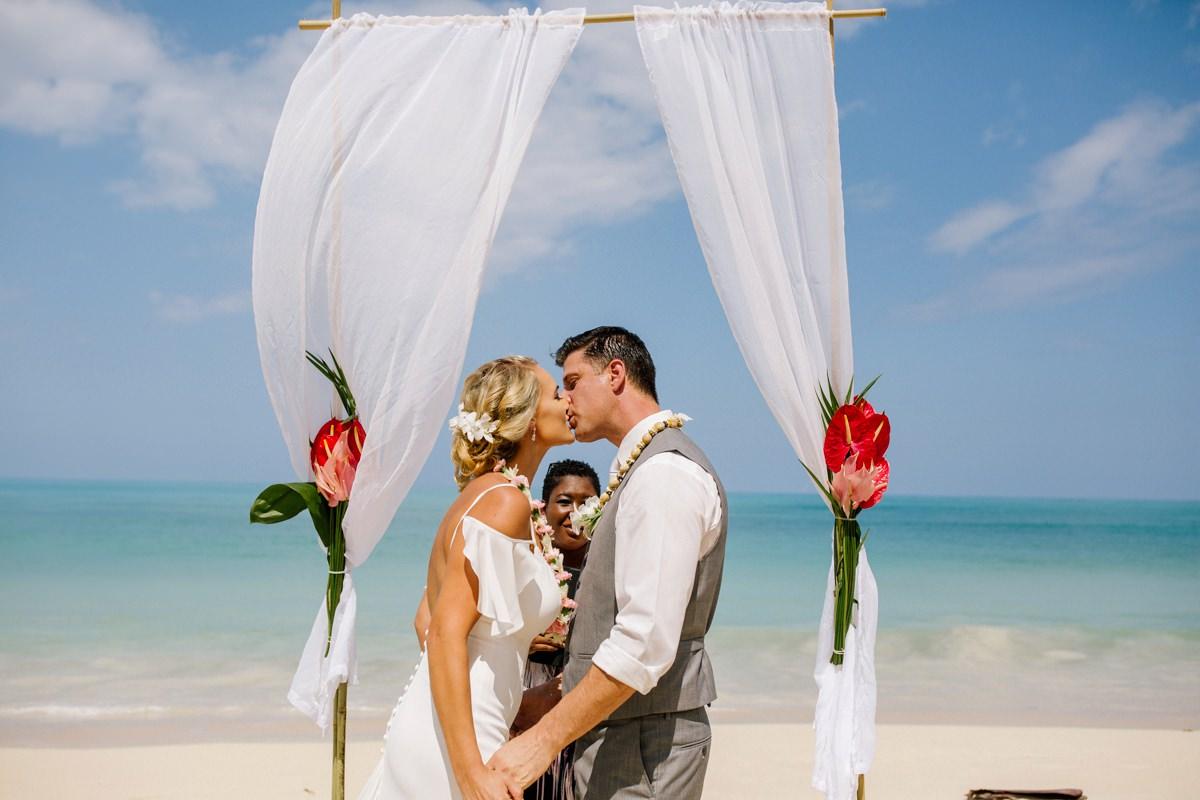 hawaii-wedding-photographer-carrie-steve-45