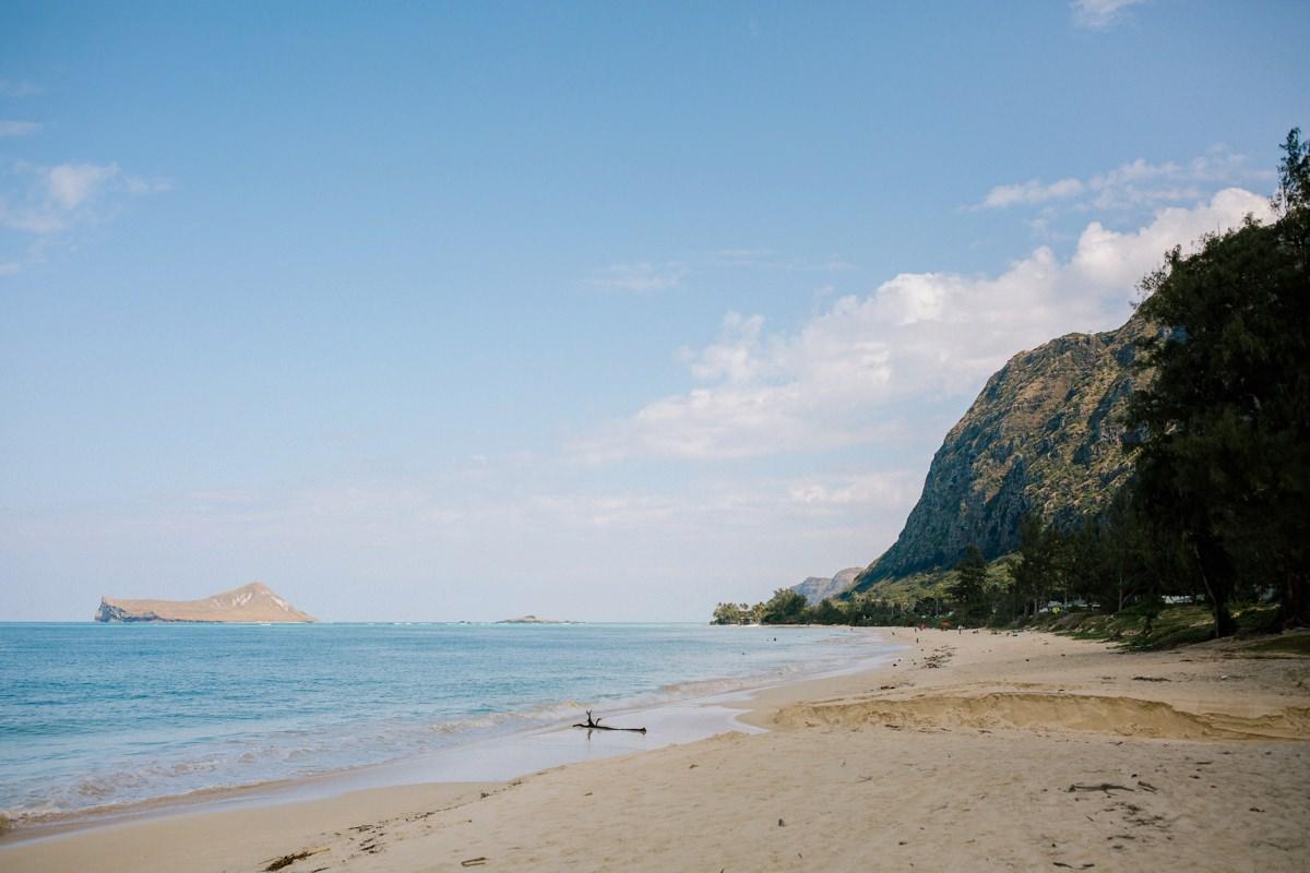 hawaii-wedding-photographer-carrie-steve-47
