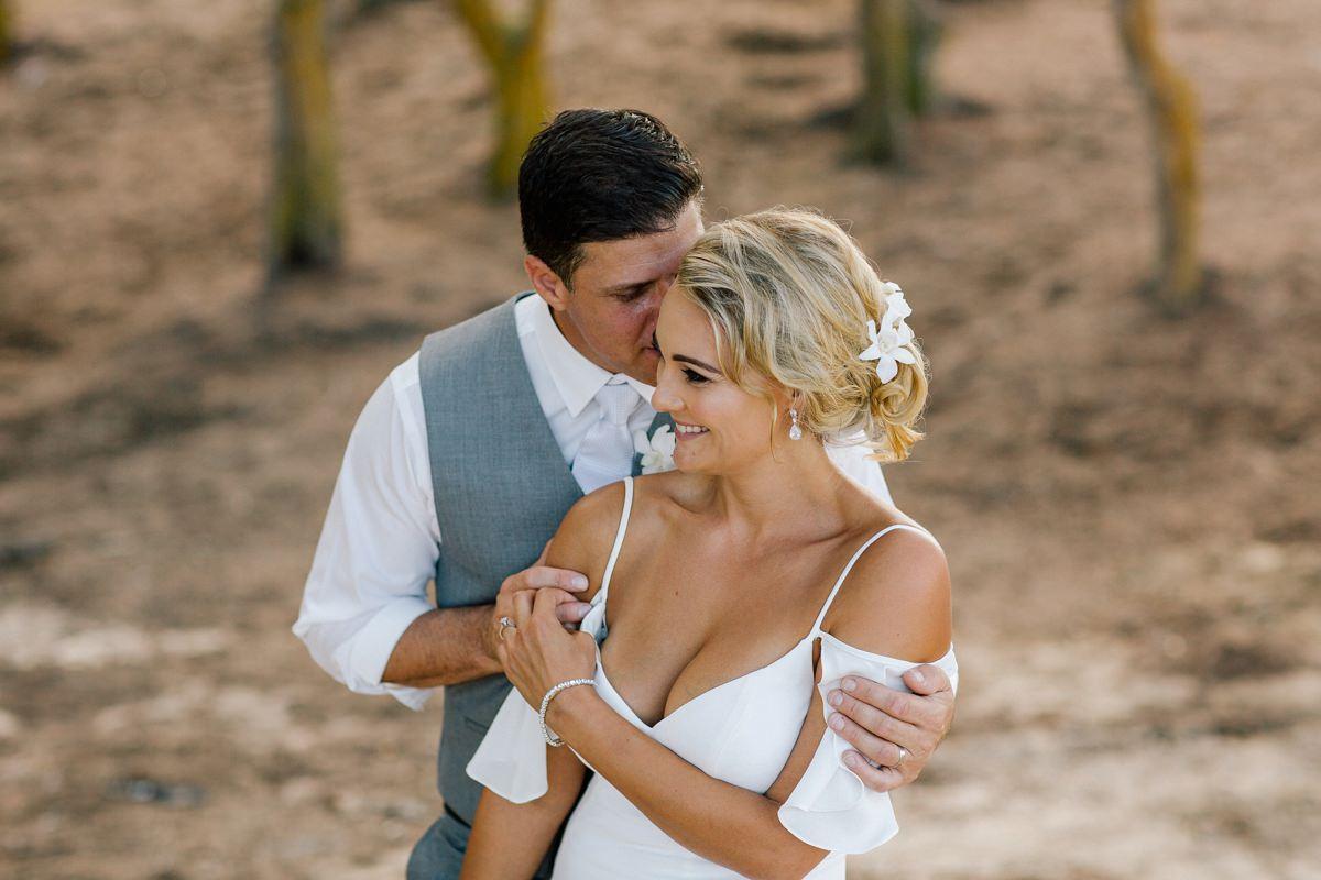 hawaii-wedding-photographer-carrie-steve-49