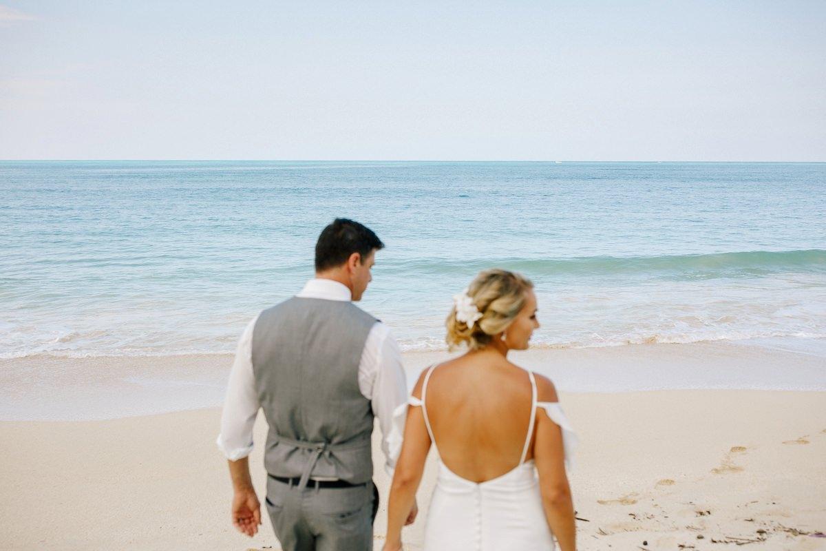 hawaii-wedding-photographer-carrie-steve-50