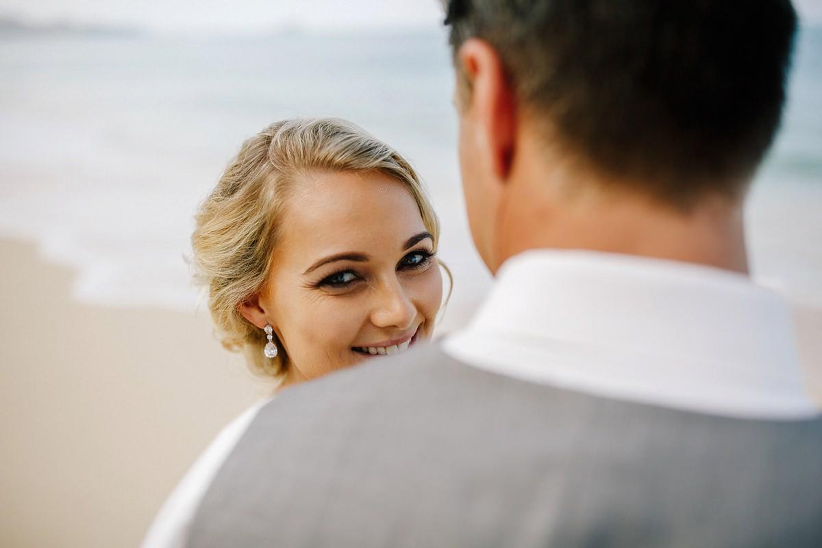 hawaii-wedding-photographer-carrie-steve-51
