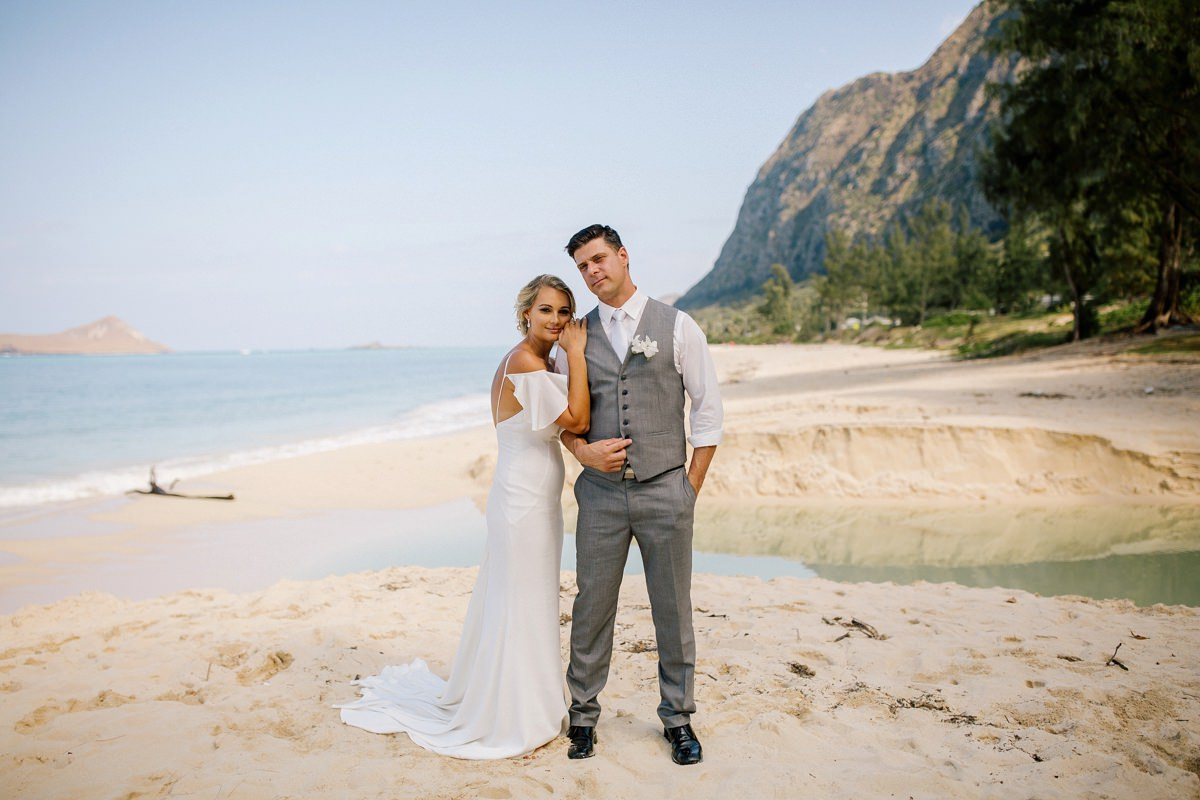 hawaii-wedding-photographer-carrie-steve-54