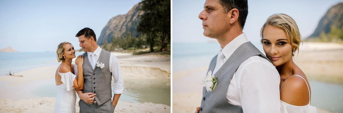 hawaii-wedding-photographer-carrie-steve-55