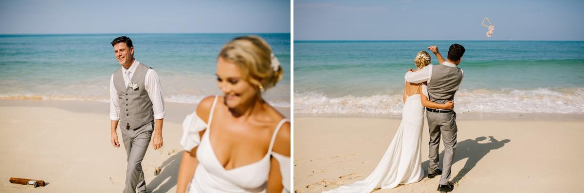 hawaii-wedding-photographer-carrie-steve-58