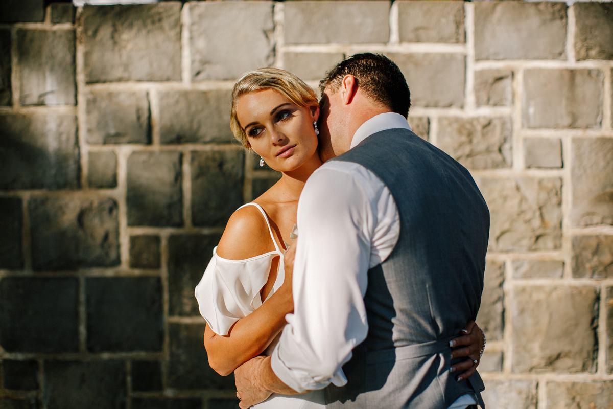 hawaii-wedding-photographer-carrie-steve-64