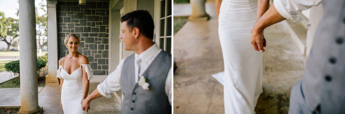 hawaii-wedding-photographer-carrie-steve-67