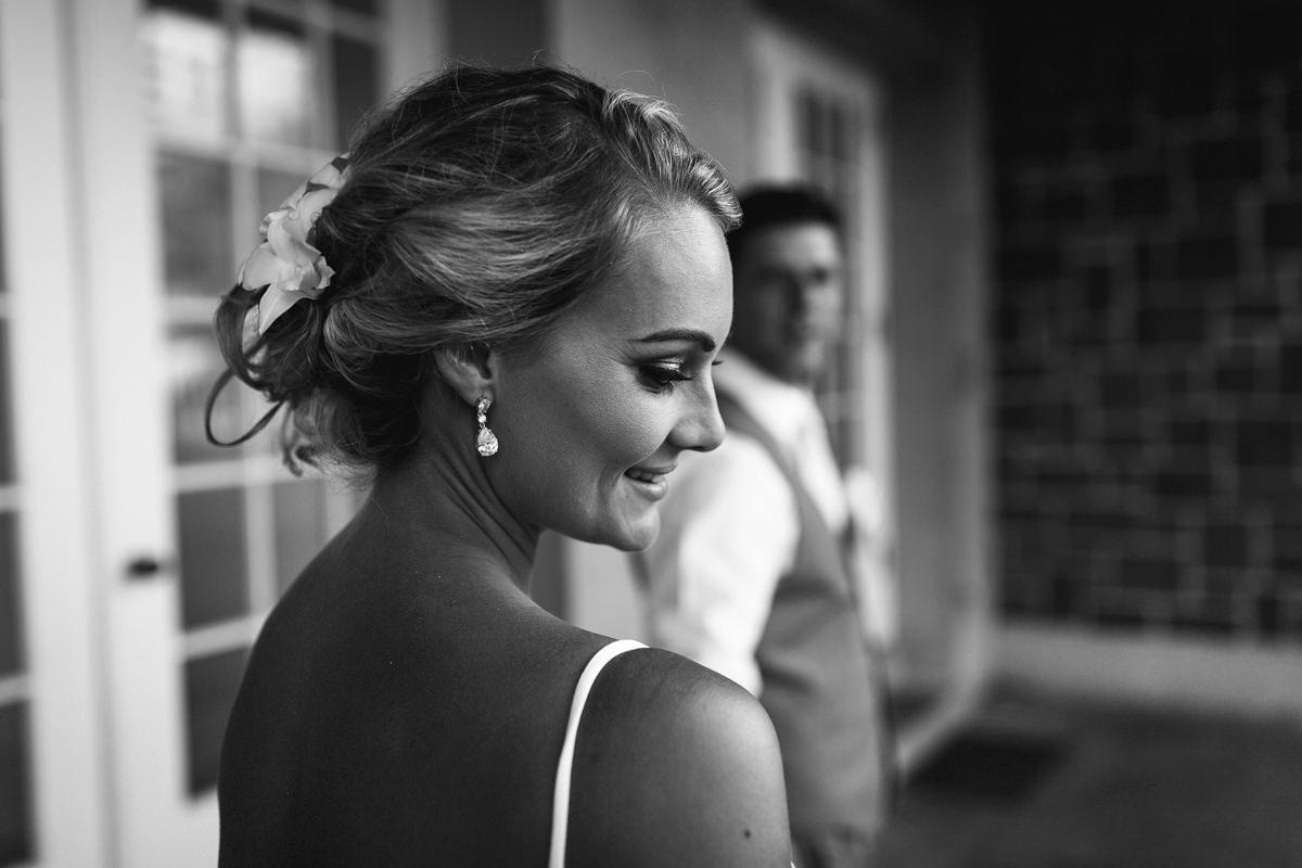 hawaii-wedding-photographer-carrie-steve-69