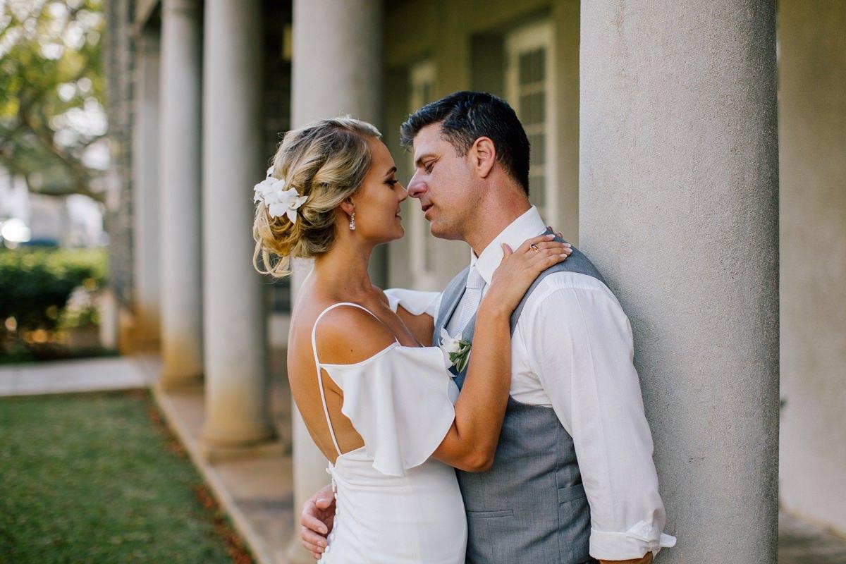 hawaii-wedding-photographer-carrie-steve-70