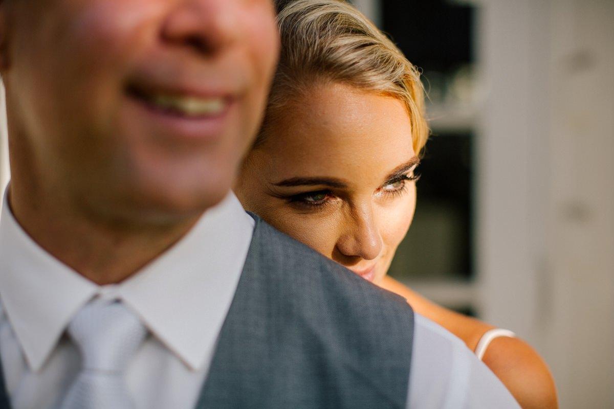 hawaii-wedding-photographer-carrie-steve-71
