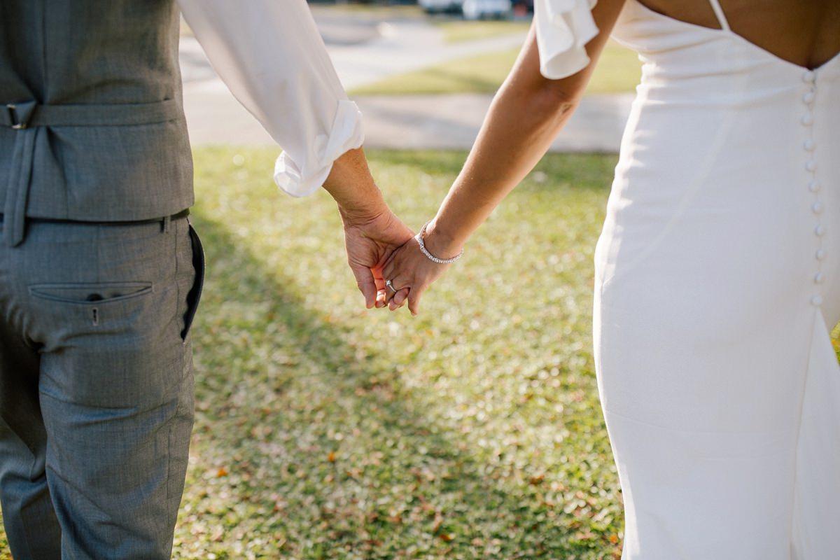 hawaii-wedding-photographer-carrie-steve-76
