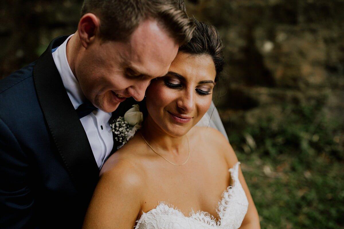 south-coast-wedding-cassandra-carl-100