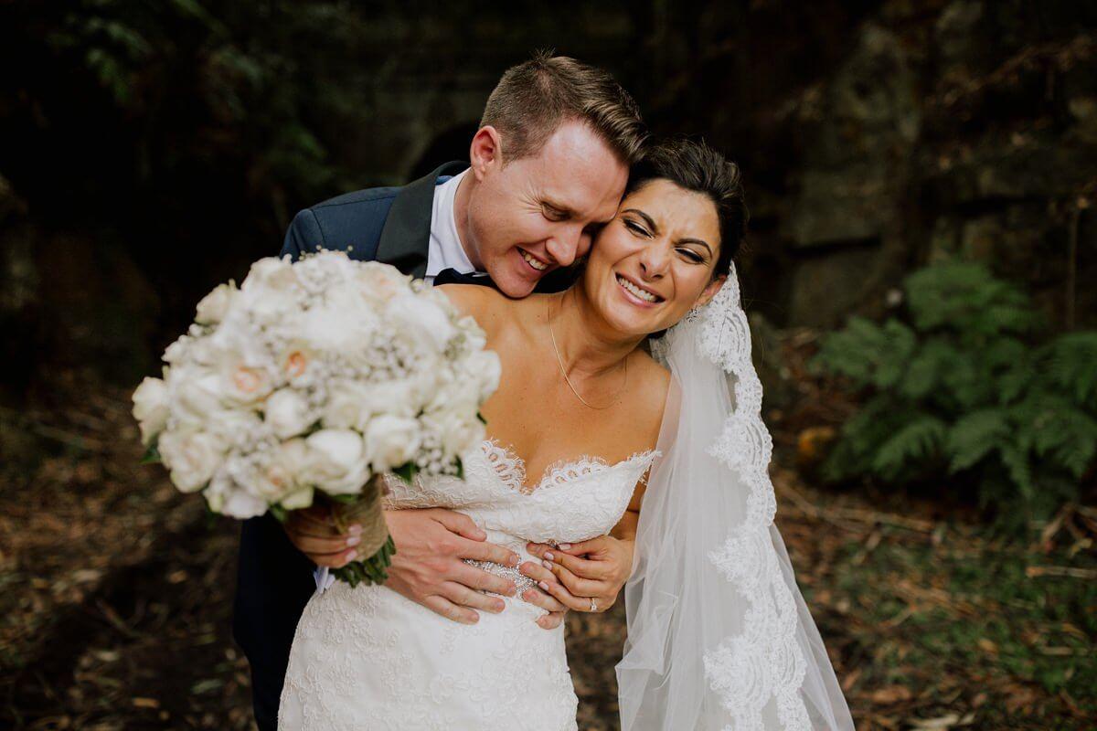 south-coast-wedding-cassandra-carl-101