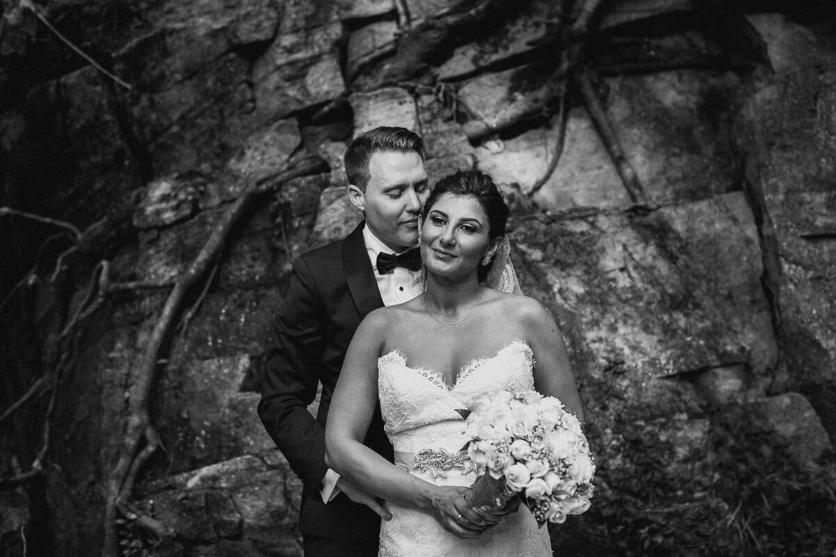 south-coast-wedding-cassandra-carl-102