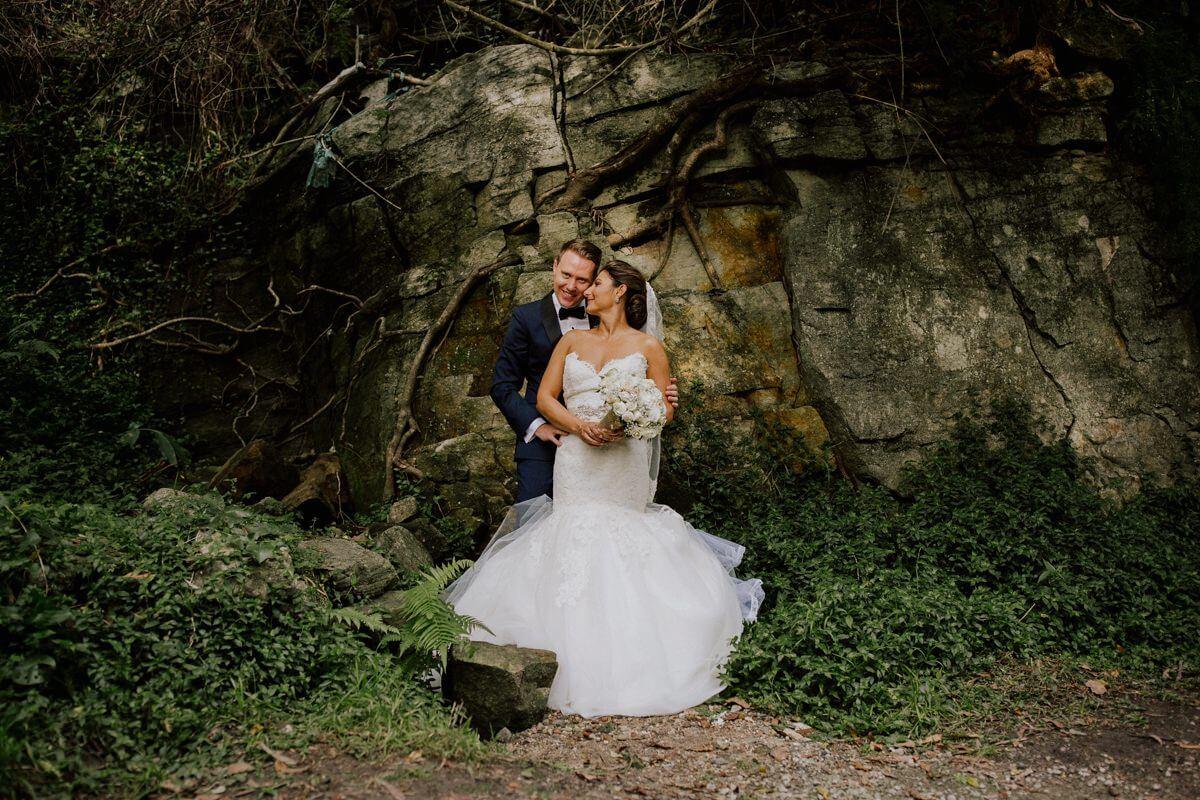 south-coast-wedding-cassandra-carl-104