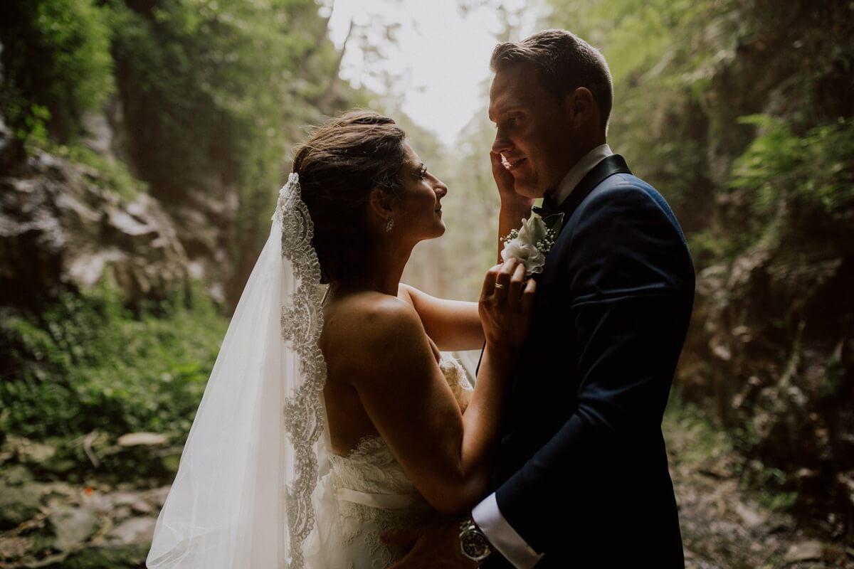 south-coast-wedding-cassandra-carl-111