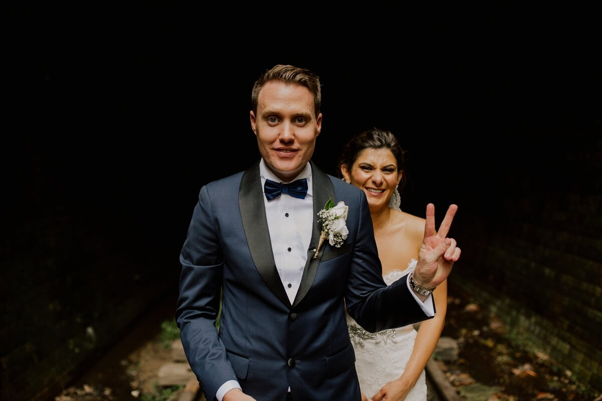 south-coast-wedding-cassandra-carl-112