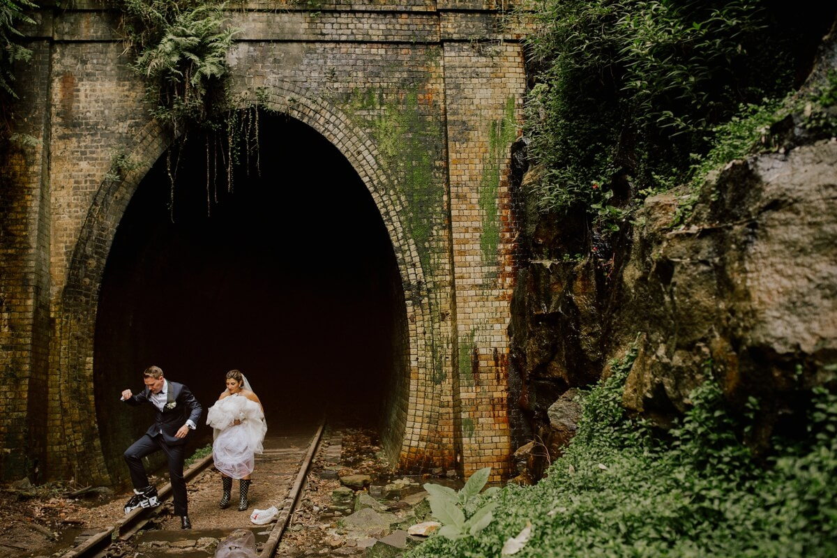 south-coast-wedding-cassandra-carl-113