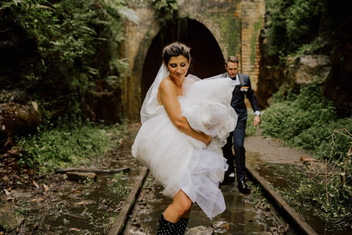 south-coast-wedding-cassandra-carl-114