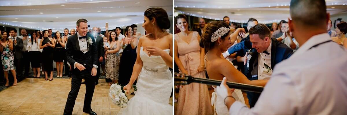south-coast-wedding-cassandra-carl-126