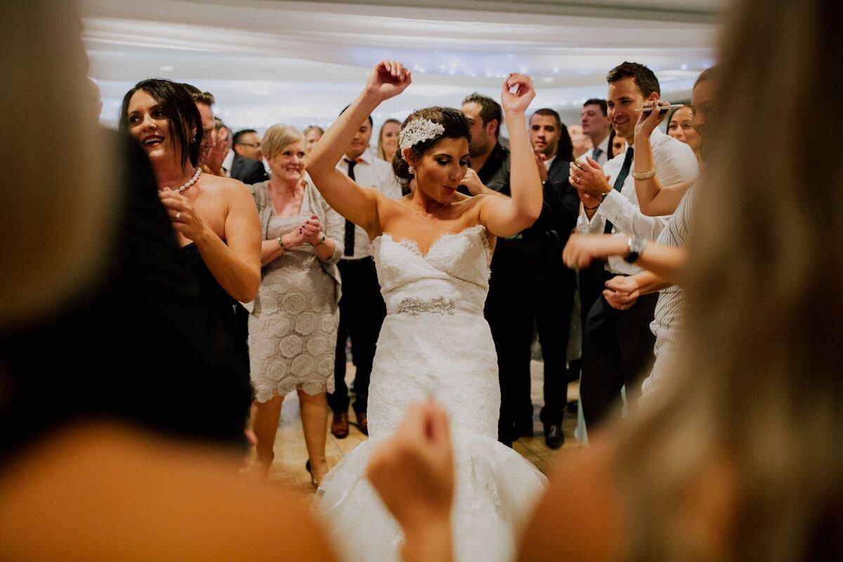 south-coast-wedding-cassandra-carl-131