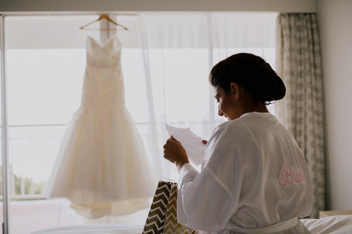 south-coast-wedding-cassandra-carl-40