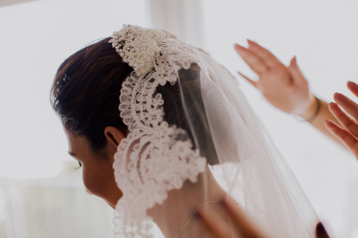 south-coast-wedding-cassandra-carl-56