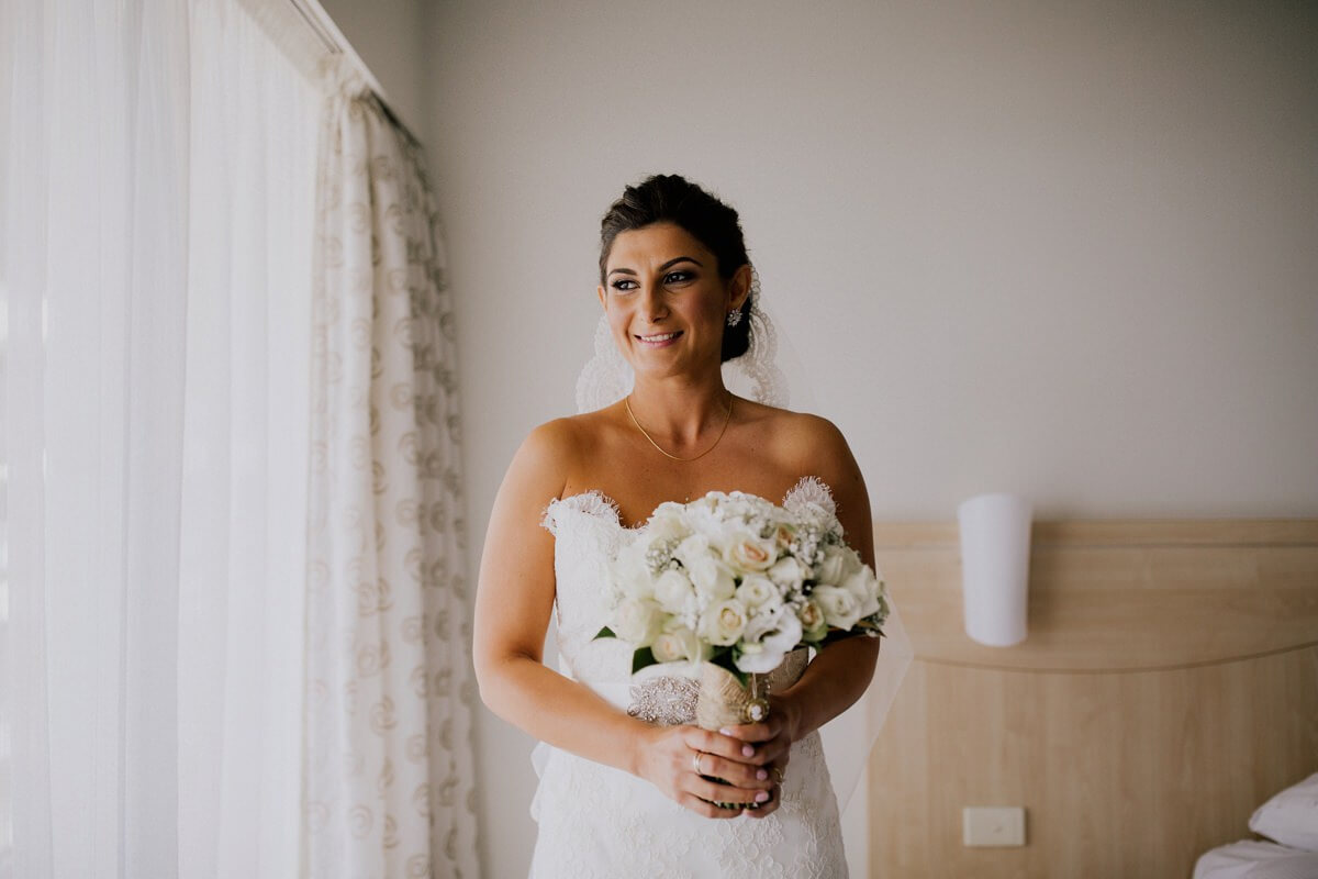 south-coast-wedding-cassandra-carl-57