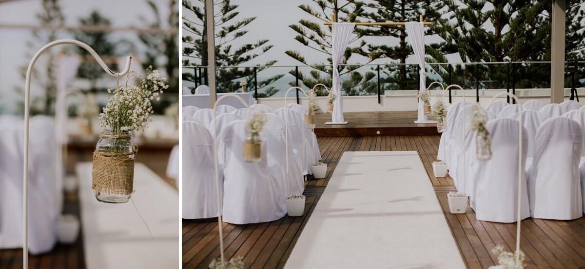 south-coast-wedding-cassandra-carl-65