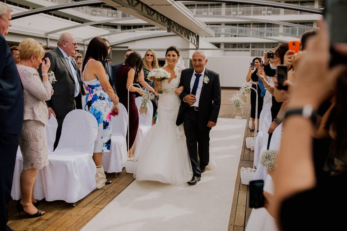 south-coast-wedding-cassandra-carl-74
